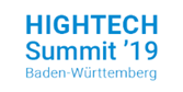 hi_tech_summit